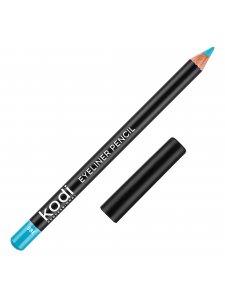 Eyeliner Pencil 08E (карандаш для глаз)