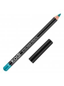 Eyeliner Pencil 09E (карандаш для глаз)