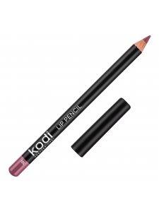 Lip Pencil 10L (карандаш для губ)