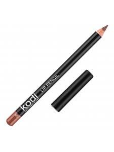 Lip Pencil 12L (карандаш для губ)