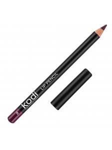 Lip Pencil 18L (карандаш для губ)