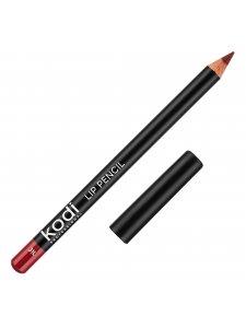 Lip Pencil 31L (карандаш для губ)