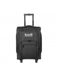 Кейс (чемодан) для косметики №30