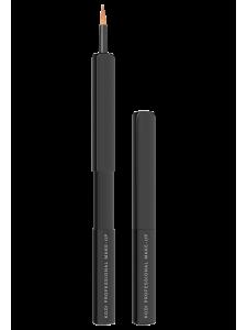 Выдвижная кисть для губ 15N (ворс: нейлон)