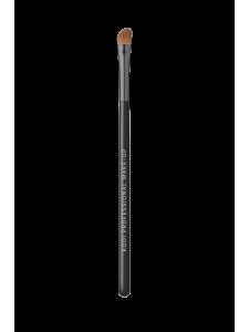 Скошенная кисть для теней 18N (ворс: нейлон)