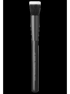Кисть Duo Fibre большая для кремовых корректирующих текстур 46 (ворс: нейлон)