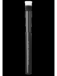 Кисть Duo Fibre средняя для кремовых корректирующих текстур 47 (ворс: нейлон)