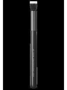 Кисть Duo Fibre малая для кремовых корректирующих текстур 48 (ворс: нейлон)