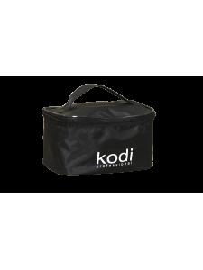 Косметичка Kodi (маленькая)