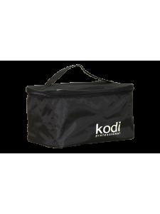 Косметичка Kodi (средняя)