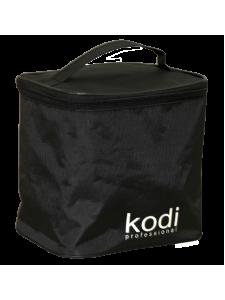 Косметичка Kodi (большая)