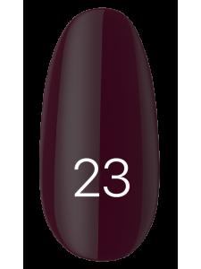 Лак для ногтей №23, 15мл