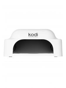 Фото - УФ Лампа 36 Ватт Kodi professional от KODI PROFESSIONAL