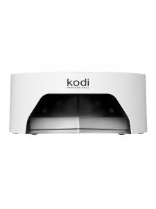 УФ LED-лампа 40 Ватт Kodi professional