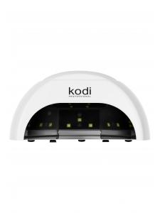 Фото - УФ LED-лампа 48 Ватт Kodi professional от KODI PROFESSIONAL