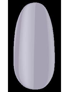Гель-лак № 65 BW, 7 мл