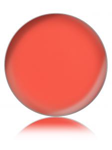 Lipstick color PL №52 (помада для губ в рефилах), диам.26 мм