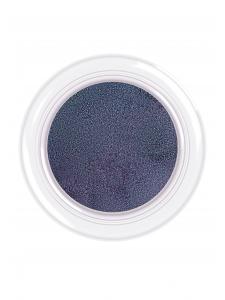 Duo Chrome Powder P02 (пигмент) 1г