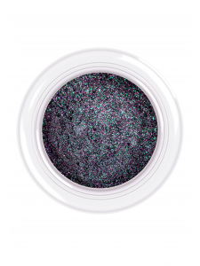 Duo Chrome Powder P04 (пигмент) 1г