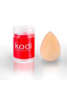 Спонж для макияжа Beauty Sponge perfect skin effect Kodi