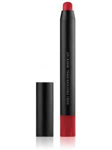 Matt Lip Crayon Angelica (матовая помада-карандаш, цвет: Angelic), 1,7г