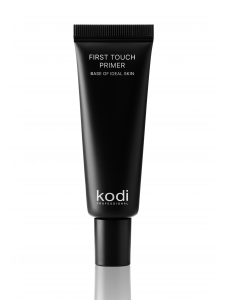First Touch Primer Kodi Professional Make-up (база под макияж), 30ml