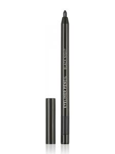 Eyeliner Pencil Black Night (карандаш для глаз, цвет:Black Night), 0,5г