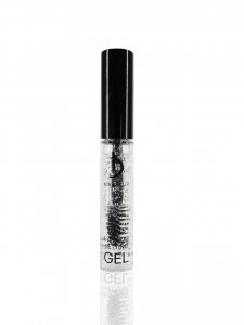 Clear eyebrow setting gel (фиксирующий гель для бровей), 7мл