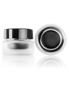 Eyebrow pomade Charcoal Kodi professional Make-up (помада для бровей, цвет: Charcoal), 4,5г