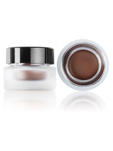 Eyebrow pomade Dark Brown Kodi professional Make-up (помада для бровей, цвет:Dark Brown), 4,5г