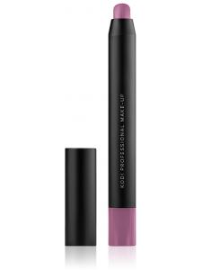 Matt Lip Crayon Dry Rose (матовая помада-карандаш, цвет: Dry Rose), 1,7г