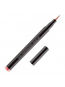 Slim Eyeliner №301 (подводка-фломастер для глаз; цвет розовый)