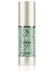 Base Kodi Professional make-up (база зеленая), 35 мл