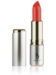 Lipstick 15 (губная помада 15), 4г