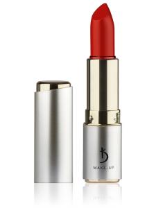 Lipstick 14 (губная помада 14), 4г