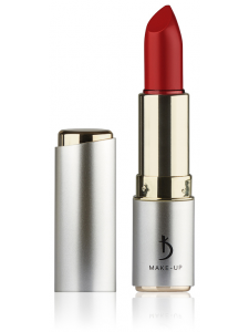 Lipstick 13 (губная помада 13), 4г