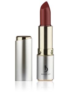 Lipstick 12 (губная помада 12), 4г