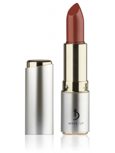 Lipstick 11 (губная помада 11), 4г