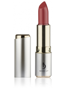 Lipstick 07 (губная помада 07), 4г