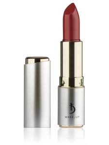 Lipstick 06 (губная помада 06), 4г