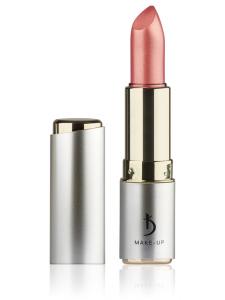 Lipstick 101 (губная помада 101), 4г