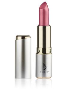 Lipstick 102 (губная помада 102), 4г