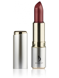 Lipstick 103 (губная помада 103), 4г