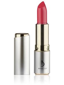 Lipstick 03 (губная помада 03), 4г