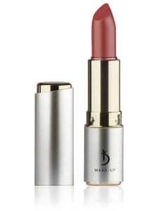 Lipstick 02 (губная помада 02), 4г