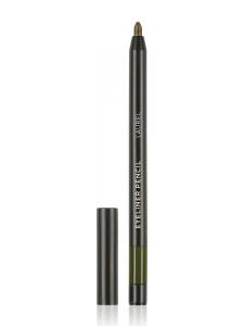 Eyeliner Pencil Laurel (карандаш для глаз, цвет: Laurel), 0,5г