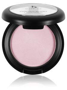 Powder Blush Lavender Kodi professional Make-up (румяна компактные, цвет: Lavender),7г