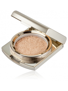 Powder Light Beige Kodi professional Make-up (пудра, цвет: Light Beige), 24г