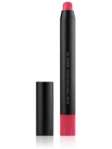 Matt Lip Crayon Lovely (матовая помада-карандаш, цвет: Lovely), 1,7г