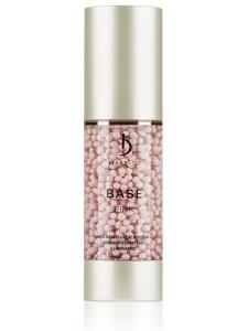Base Kodi Professional make-up (база розовая), 35 мл